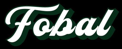 logo_fobal